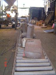http://fundicaoitupeva.com.br/images/fotos/equipamentos/DSC09712-th.jpg