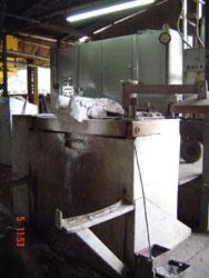 http://fundicaoitupeva.com.br/images/fotos/equipamentos/DSC09722-th.jpg