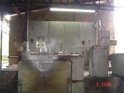 http://fundicaoitupeva.com.br/images/fotos/equipamentos/DSC09724-th.jpg